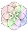 Sacred Geometry icon